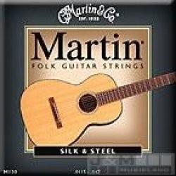 Martin M1300